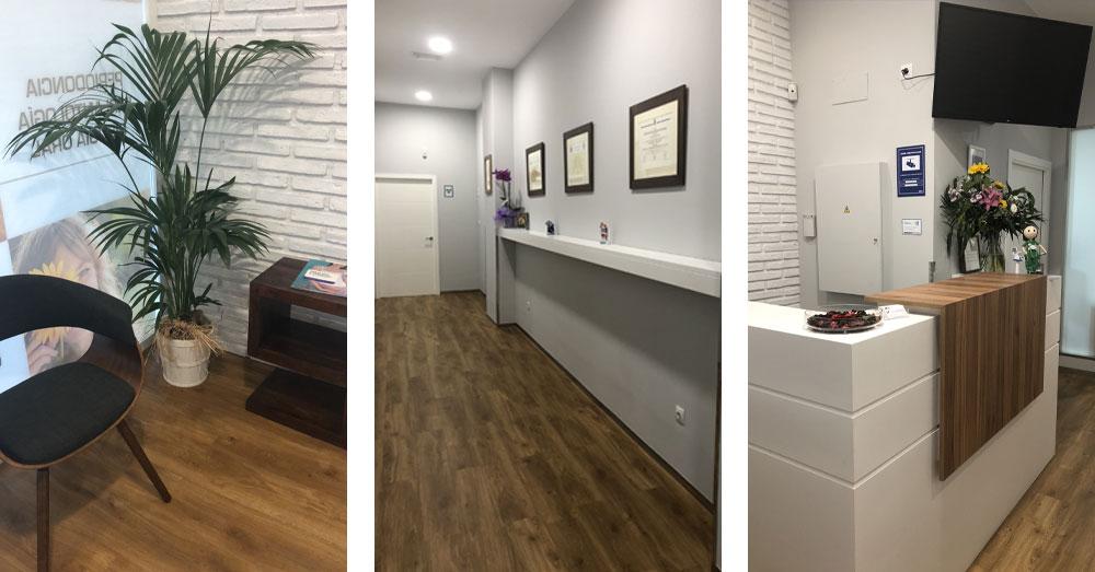 clinica-interior-varias-vistas